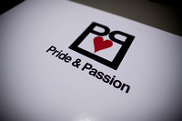 Pride and Passion at TMA