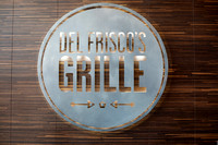 2014.10.30 Del Frisco's Grille Opening